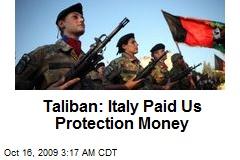 https://i0.wp.com/img2-cdn.newser.com/square-image/71841-20110331212926/taliban-italy-paid-us-protection-money.jpeg