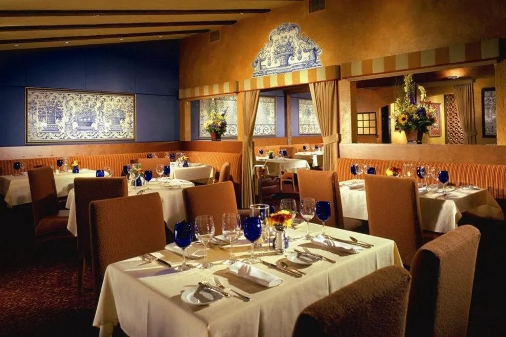 Image result for mille fleurs restaurant