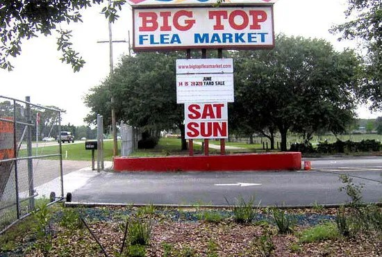 Fresh Market Hours Tampa