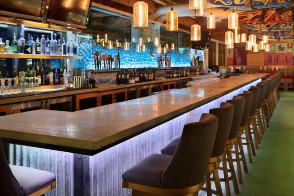 Monkeypod Kitchen: Maui Restaurants Review