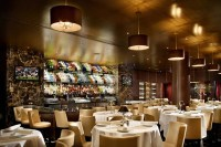 Cheesecake Factory: Kansas City Restaurants Review ...