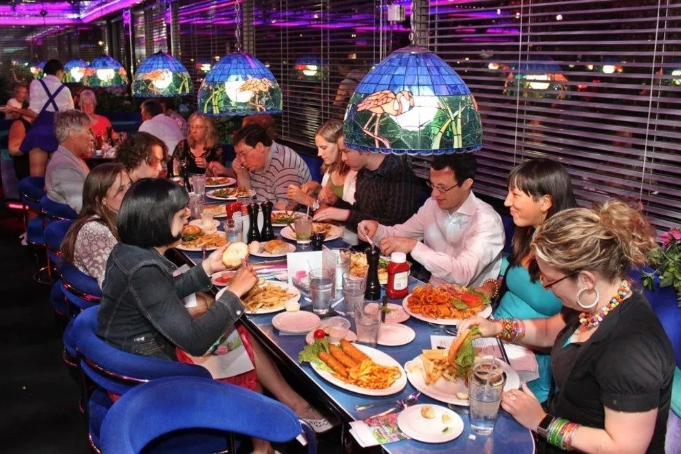 Las Vegas Value Restaurants: 10Best Bargain Restaurant Reviews