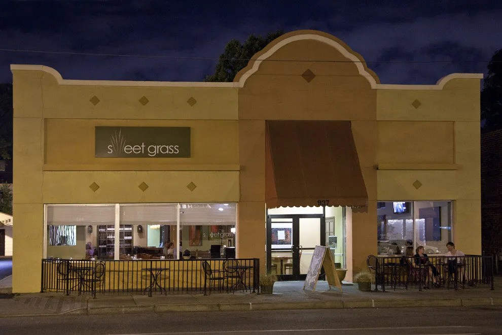 Memphis Restaurants Restaurant Reviews by 10Best