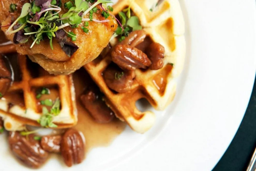 Savannah Southern Food Restaurants 10Best Restaurant Reviews