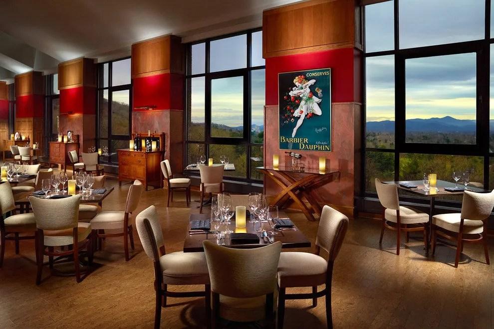 Vue 1913 Asheville Restaurants Review  10Best Experts