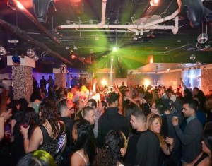 Boston Night Clubs Dance Clubs 10best Reviews