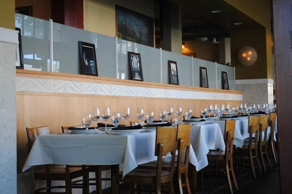 Cucina Toscana Salt Lake City Restaurants Review  10Best Experts and Tourist Reviews
