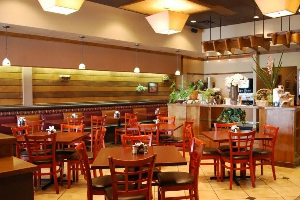 Best Restaurants Downtown Tucson