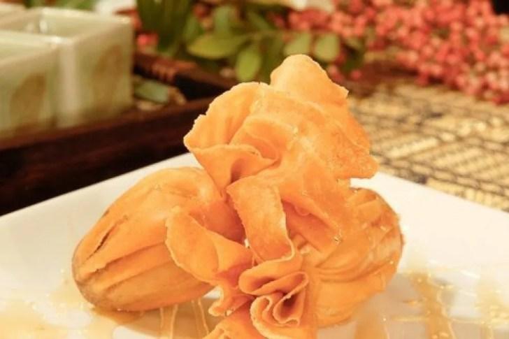 Yupha Thai Kitchen Phoenix Restaurants 10best Experts