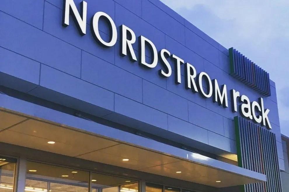 eddaa8f31e1 Nordstrom Rack Phoenix Shopping Review 10best Experts