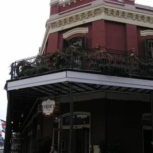 Restaurants with GlutenFree Menus Restaurants in New Orleans
