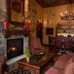 Wine Country Living Room Rugs Next Readers Choice Winners Your Favorites Best Hotel Villa Suites At Gervasi Vineyard In Canton Ohio