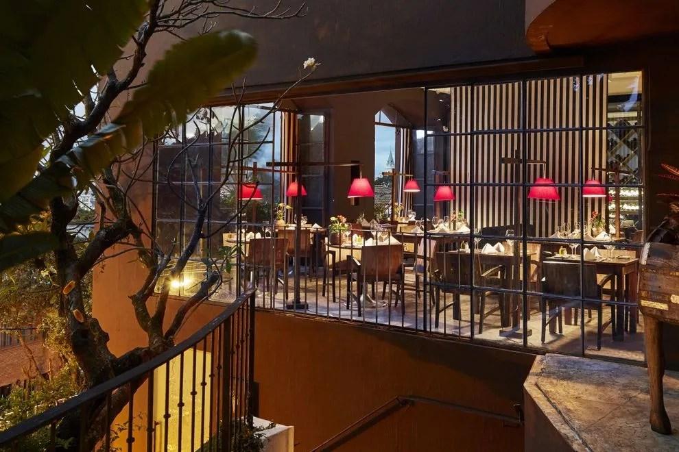 Rio de Janeiro Romantic Dining Restaurants 10Best