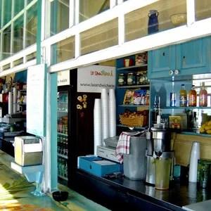 Miami Cheap Restaurants 10Best Bargain Restaurant Reviews