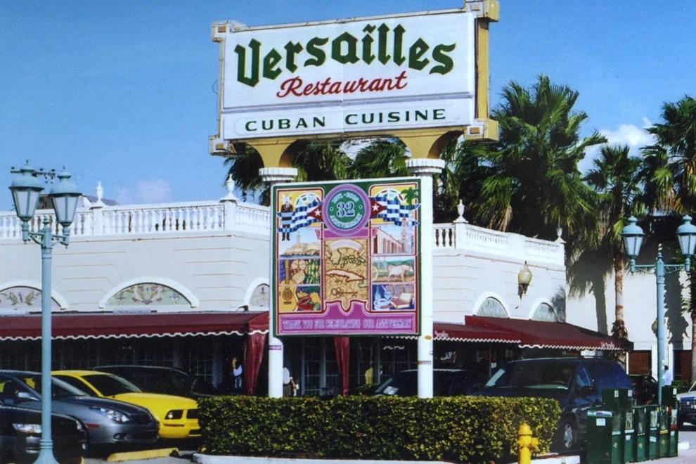 Local Soul Food Restaurants