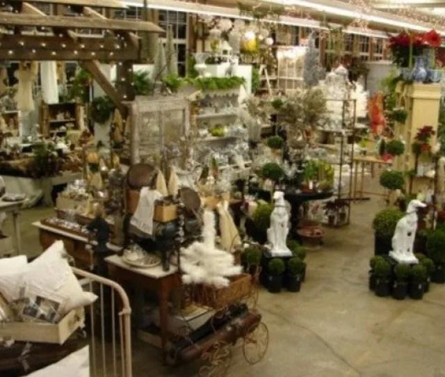 Antique Shops In Portland