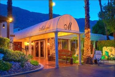 Luxury Restaurant Fancy Restaurant Exterior