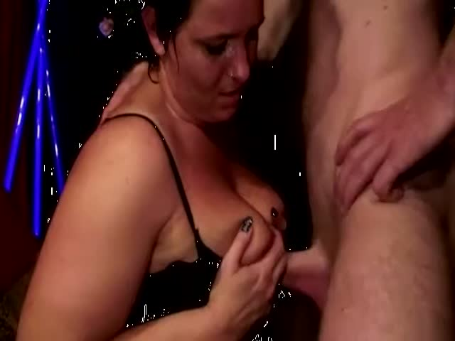 Free Live Sex Webcams from USA