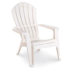 Stackable Resin Adirondack Chairs Party Rental Tables And Departments Chair White