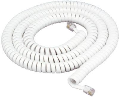 Telephone Modular Plug Telephone Modular Jack Wiring