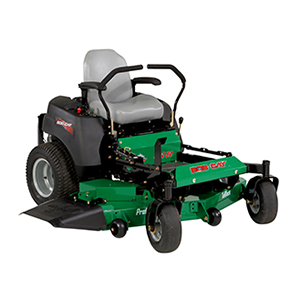 25+ Bobcat Mower Grass Landscaping Pictures and Ideas on Pro