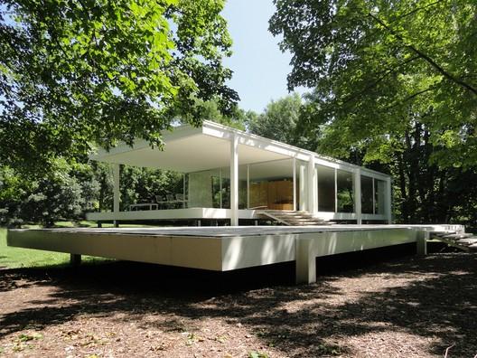 Estado actual de la casa. Vista lateral (2011). Image Cortesia de Juan Fernando Valencia