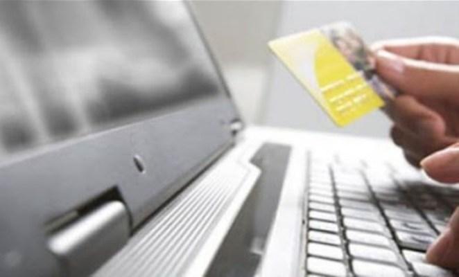 Emlak vergisi ödeme nasıl ve nereden yapılır? Emlak vergisi sorgulama ekranı! 15