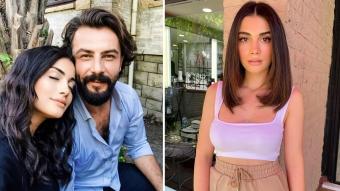 Masumlar Apartmanı'nın Gülben'i Merve Dizdar affetmedi! Gürhan Altundaşar'ın arkadaşlarını Instagram'dan tek tek sildi 24