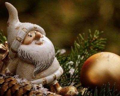 Decorazioni Natalizie Idee Per Decorazioni Di Natale Fai Da Te
