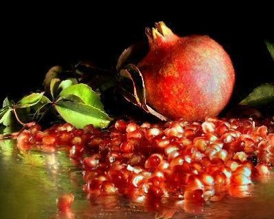 Risultati immagini per frutti melograni immagini in jpg
