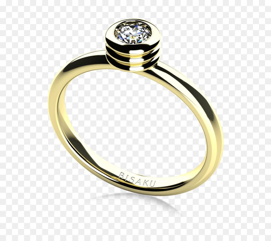 خاتم الخطوبة حلقة خاتم الزواج صورة بابوا نيو غينيا