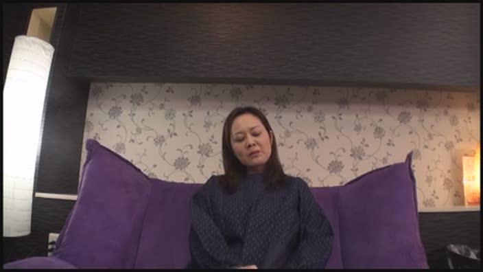 母ちゃんのイクとこ見てくんろ!異常母子性愛オナニービデオレターSP - AVチャンネル