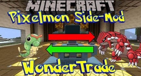 10 Minecraft Mods You Need to Try