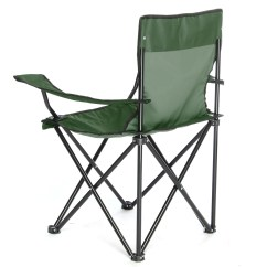 Fishing Chair Add Ons Stool Definition Tables 50x50x80cm Folding Camping Seat