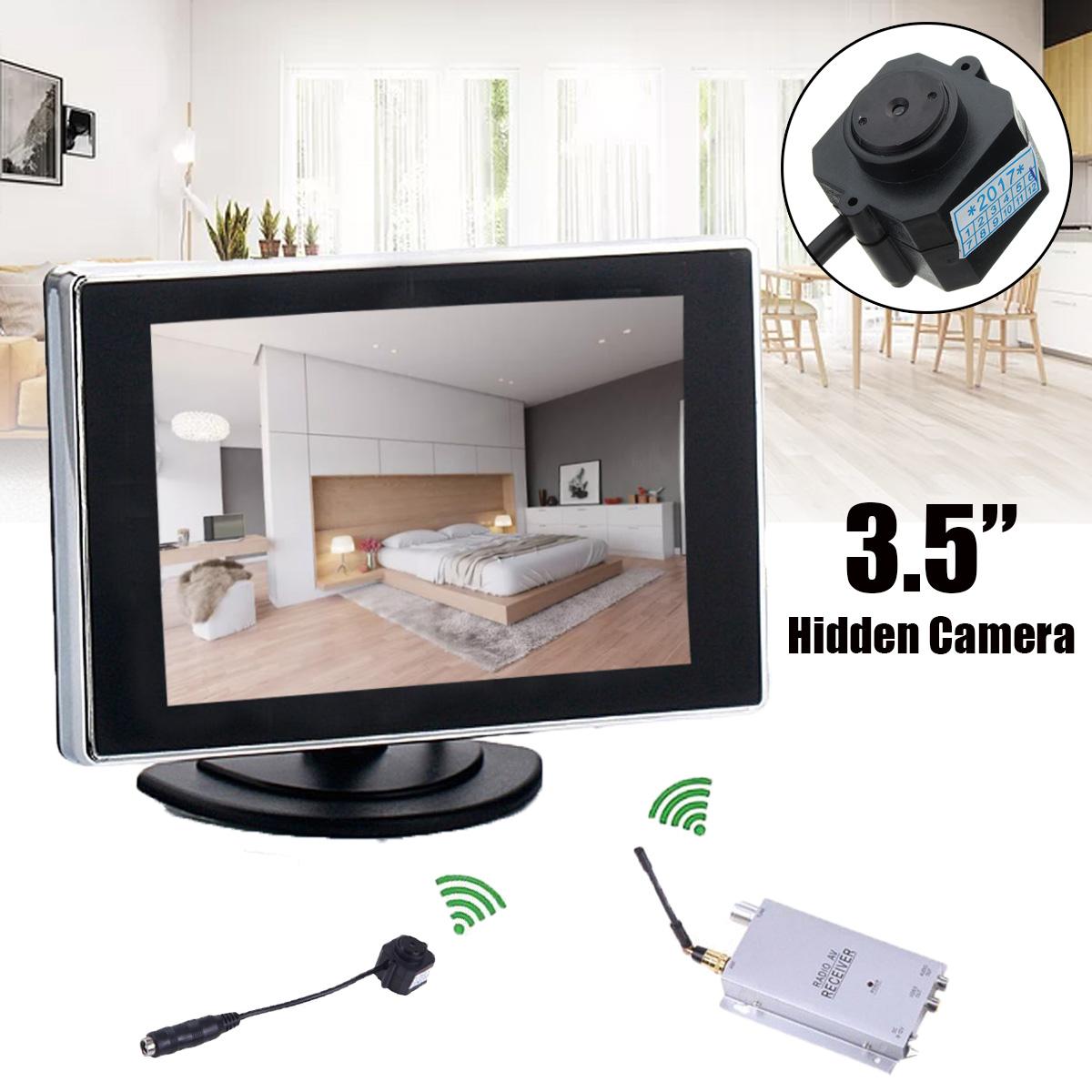Outside Surveillance Cameras Wireless
