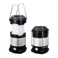 ThorFire Rechargeable Camping Lantern Light Lamp