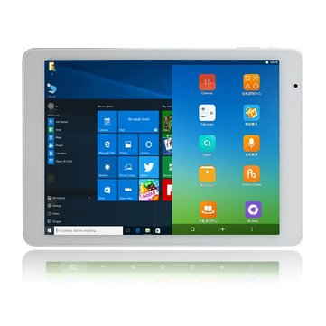 banggood Teclast X98 Plus (Wifi,3G) Atom Cherry Trail x5-Z8300 1.44GHz 4コア Wifi