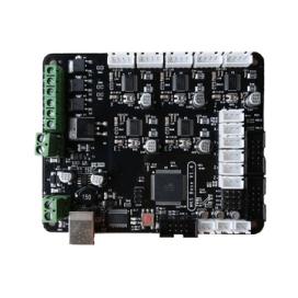 mks base 1.4 Tronxy X3S