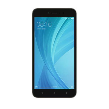 Xiaomi Redmi Note 5 Fingerprint 5.5 inch 4GB RAM 64GB ROM Snapdragon 630 Octa core 4G Smartphone