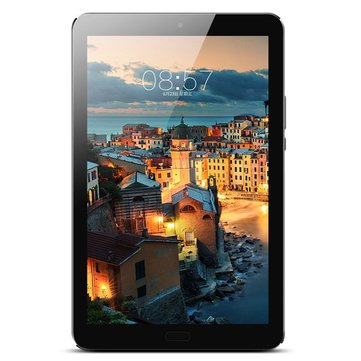 Cube Freer X9 64GB MTK8173 Quad Core 8.9 Inch Android 6.0 Tablet PC