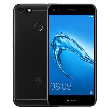 HUAWEI Enjoy 7 5.0 inch 2GB RAM 16GB ROM Snapdragon 425 Quad core 4G Smartphone