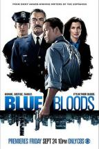 《警察世家第五季》第01集線上看資源1-電視劇-小白影音