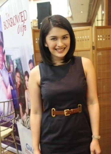 Pauleen Luna Picture : pauleen, picture, Pauleen, Photos, Picture, Gallery, FamousFix