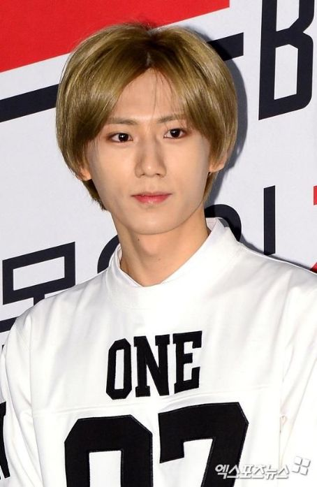 Jang Hyun-seung : hyun-seung, Hyun-seung, Dating?, Girlfriend,