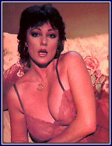 Honey Wilder Wiki : honey, wilder, Honey, Wilder, Photos, Picture, Gallery, FamousFix