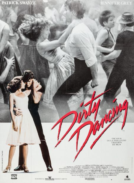 pics Dirty Picture Photo Gallery dirty dancing photos dirty dancing