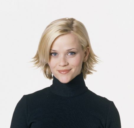 She married future westworld star jimmi simpson in 2007, but they divorced in 2012. Sweet Home Alabama Cast Famousfix Com