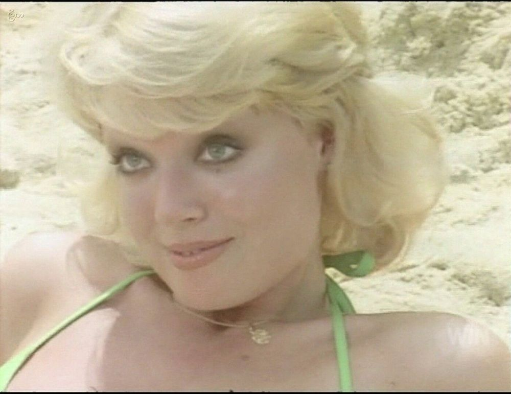 Lynda Stoner Photos News And Videos Trivia And Quotes