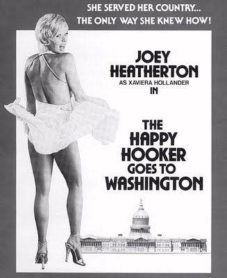Joey Heatherton