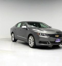 2013 chevy impala fuel filter [ 1920 x 1419 Pixel ]